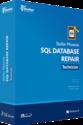 Stellar Phoenix SQL Database Repair