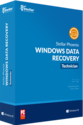 Stellar Phoenix Windows Data Recovery - Technician