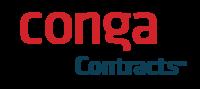Conga Contract