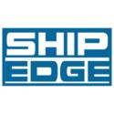 Shipedge OMS