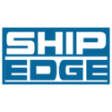 ShipEdge WMS