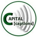 Subtitling and Closed Captioning Services