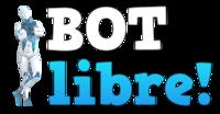 Bot Libre