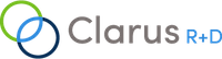 Clarus R+D