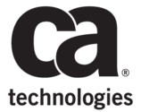 CA Technologies Consulting