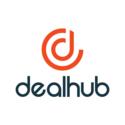 DealHub.io (Formerly Valooto)