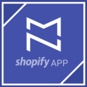 Shopify Mobile App Builder - Free 30 Days Trial
