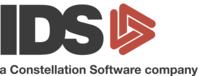 IDS-Astra: Marine Dealership System
