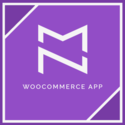 WooCommerce Mobile App Builder - Free 30 Days Trial