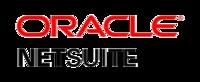 SuiteCommerce InStore