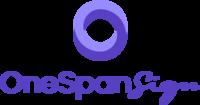 OneSpan Sign