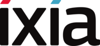 IxChariot