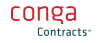 Conga Contracts