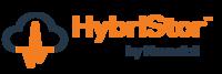 HybriStor