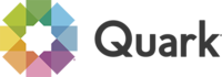Quark Enterprise Solutions