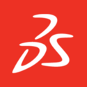 SolidWorks 3D Experience Collaboration Services