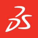 SolidWorks eDrawings