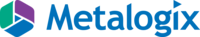 Metalogix StoragePoint