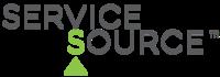 ServiceSource