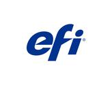 EFI MarketDirect Cross Media Marketing Solution
