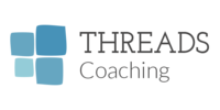 Threads Culture Coaching Services