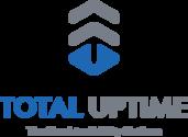 Total Uptime Web Application Firewall