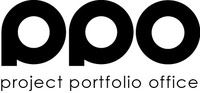 Project Portfolio Office (PPO)