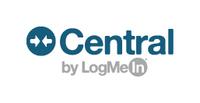 LogMeIn Central