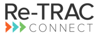 Re-TRAC Connect