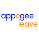 Appogee Leave for G Suite