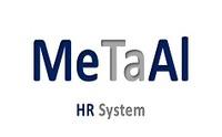 Metaal HRM