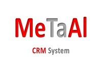 Metaal CRM