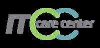 IT Care Center
