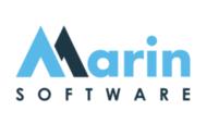 Marin Software