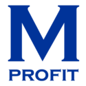 MProfit for Accounting