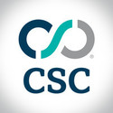 CSC Matter Management