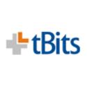 tBits Collabwrite
