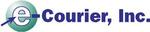 e-Courier CMS