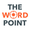 The Word Point