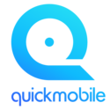 QuickMobile by Cvent