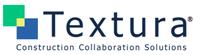 Oracle Textura Pre-Qualification Management
