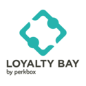 Loyalty Bay