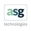 ASG Enterprise Data Intelligence