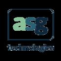 ASG-Zena