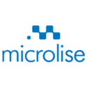 Microlise Delivery Management