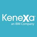 IBM® Kenexa® Talent Acquisition Suite