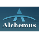 Alchemus Recruiting & Talent Management