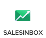 Zoho SalesInbox