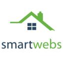SmartViolations