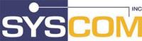 Syscom, Inc.
